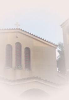 Ἅγιος Νέστωρ ὁ Μάρτυρας (5 Μαρτίου)